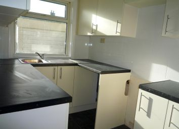 Thumbnail 3 bed semi-detached house to rent in St. Lukes Road, Gosport