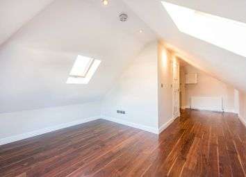 Thumbnail 1 bed flat for sale in Kingsend, Ruislip