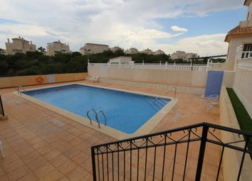 Thumbnail 2 bed bungalow for sale in Playa Flamenca, Playa Flamenca, Alicante, Valencia, Spain
