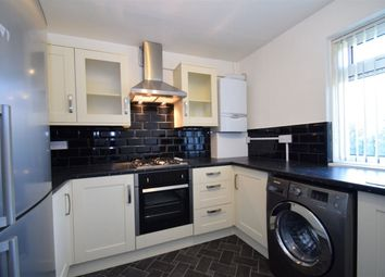 Thumbnail 2 bed flat to rent in Haydon Drive, Pinner