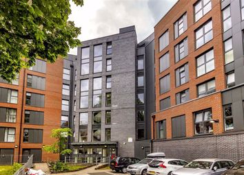 Thumbnail 2 bed flat for sale in Mullins Place, London