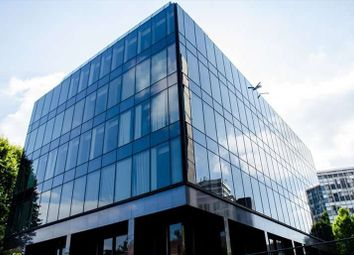 Thumbnail Serviced office to let in Hagley Road, Birmingham