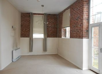 Thumbnail 2 bed flat to rent in River View, Denton Mills, Carlisle