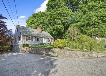 Thumbnail Property for sale in 69 Washington Place Thornwood Ny 10594, Thornwood, New York, United States Of America