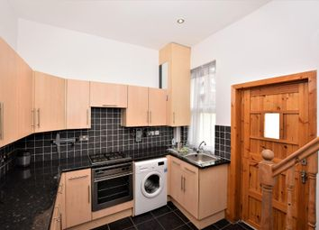 3 bed terraced house for sale in Cemetery Road, Preston PR1