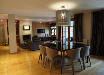 Thumbnail 4 bed apartment for sale in 9552, La Massana, Andorra