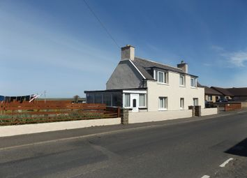 3 bed detached house for sale in Papigoe, Wick KW1