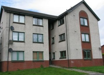 Thumbnail 1 bed flat to rent in Farrier Court, Blackburn, Bathgate