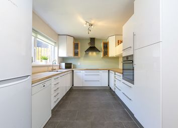 Thumbnail 3 bed semi-detached house for sale in Bek Road, Durham