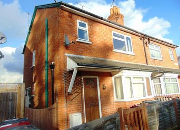3 bed semi-detached house to rent in Rylstone Road, Reading, Berkshire RG30