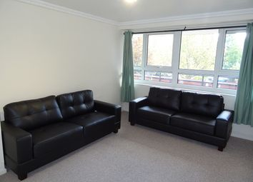 Thumbnail 4 bed flat to rent in Goulden House, Battersea London