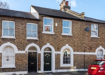 Thumbnail 2 bedroom property to rent in Mooreland Road, Bromley