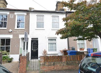 Thumbnail 2 bedroom terraced house to rent in Archdale Road, East Dulwich, London