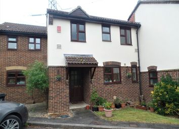 Thumbnail 3 bed terraced house for sale in Cherry Way, Horton, Slough