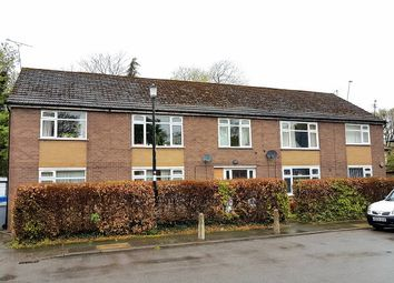 Thumbnail Property for sale in 39-42 Ingleby Court, Stretford, Greater Manchester