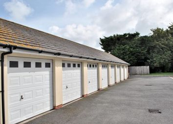 Thumbnail Terraced bungalow for sale in Garage Nr 2, The Elms Apartments, Lezayre Road, Ramsey