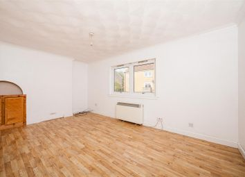 Thumbnail 2 bed flat for sale in Cluny Terrace, Perth