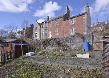 Thumbnail 2 bedroom semi-detached house for sale in Deanbank, Tweedside Road, Newtown St. Boswells, Melrose