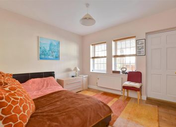 Thumbnail 3 bed end terrace house for sale in Abinger Place, Lewes, East Sussex
