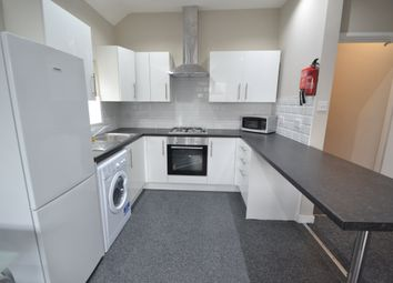 Thumbnail 4 bed property to rent in City Road, Roath, Cardiff