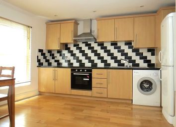 Thumbnail 1 bed flat to rent in White Church Lane, Aldgate