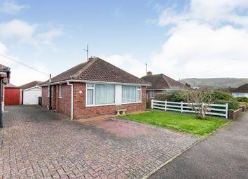 2 bed detached bungalow for sale in Croft Close, Polegate BN26