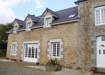 Thumbnail 4 bed property for sale in 61700, Domfront, Fr