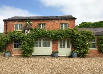 Thumbnail 1 bed property to rent in Dodford House, Dodford, Northamptonshire