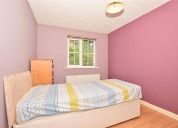 Thumbnail 1 bedroom flat for sale in Lakers Meadow, Billingshurst, West Sussex