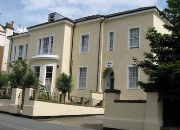 1 bed flat to rent in St Marks Hill, Surbiton KT6