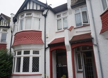 Thumbnail 2 bedroom flat to rent in Troutbeck Road, London