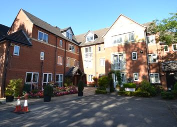1 bed flat for sale in Wake Green Road, Moseley, Birmingham B13