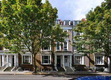 Property For Sale In Kensington Buy Properties In
