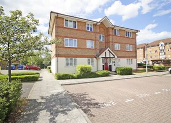 1 bed flat to rent in Chandlers Drive, Erith DA8