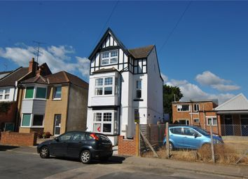 Thumbnail 2 bed flat for sale in Chandler Road, Bexhill-On-Sea, East Sussex