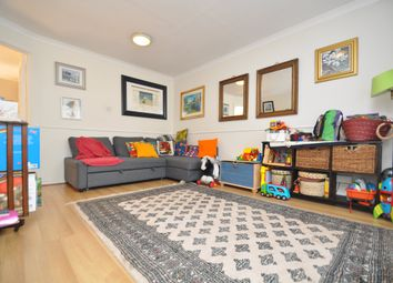 Thumbnail 2 bed terraced house to rent in Seaforth Crescent, London