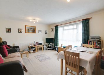 Thumbnail 2 bed flat to rent in The Warren, Burgess Hill