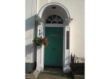 Thumbnail Office to let in Old Bank House, Odiham
