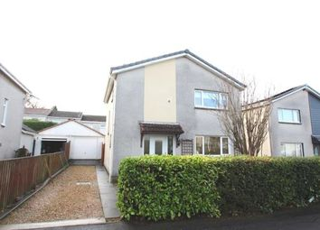 3 bed detached house for sale in Beech Avenue, Mid Calder, Livingston, West Lothian EH53