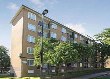 Thumbnail 3 bed duplex for sale in Kingswood Estate, Dulwich