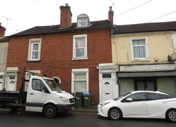 Thumbnail Terraced house for sale in Paynes Lane, Coventry