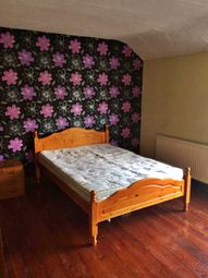 Thumbnail 3 bed terraced house for sale in Carlton Street, Kettering