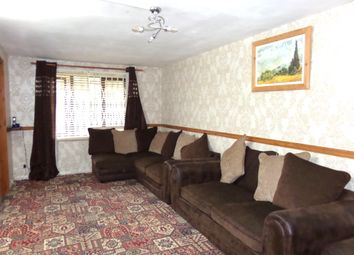 Thumbnail 2 bedroom flat for sale in St Crispin's Court, Southall