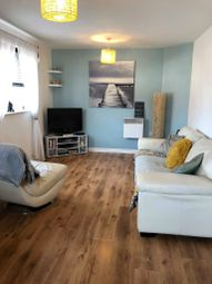 Thumbnail 2 bed flat for sale in Six Mills Avenue, Goresinon