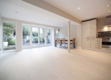 Thumbnail 2 bedroom flat for sale in Godolphin Road, London