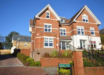 Thumbnail 5 bedroom town house for sale in St. Monicas Road, Kingswood, Tadworth