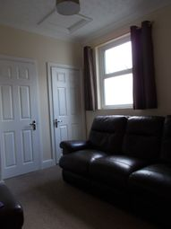 Thumbnail 5 bedroom shared accommodation to rent in 18 Baldwins Crescent, Swansea