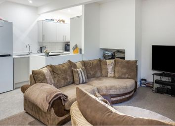 Thumbnail 1 bed terraced house for sale in Hollinbank Lane, Heckmondwike