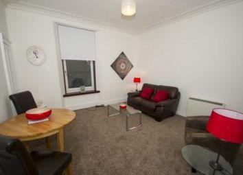 1 bed flat to rent in 73c Charlotte Street, Fffl, Aberdeen AB25