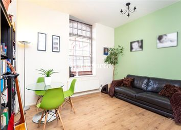 Thumbnail 2 bedroom flat for sale in Banting Drive, London